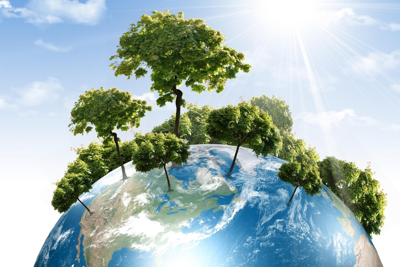 хочу картинки зеленой планеты земля остаются актуальны всегда