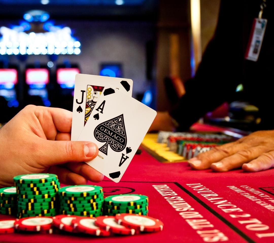 онлайн покер играть омаха