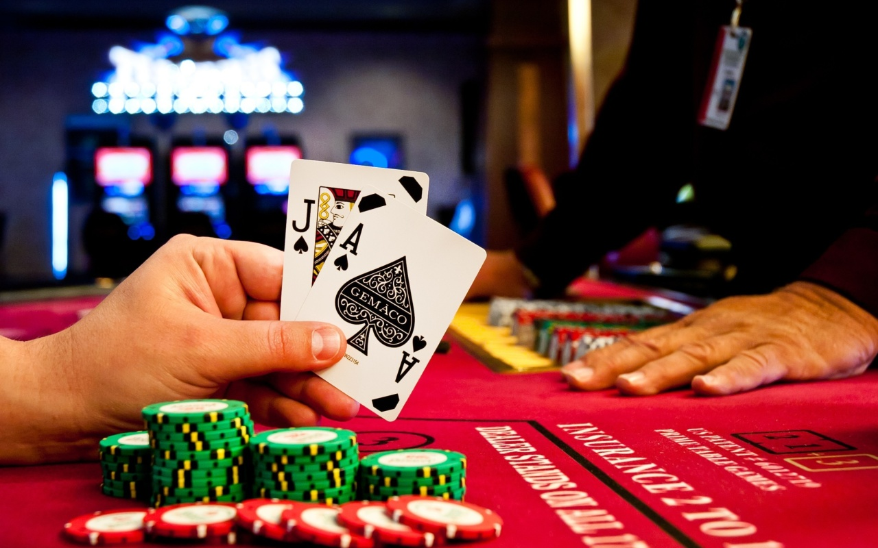 фараон казино не загружается