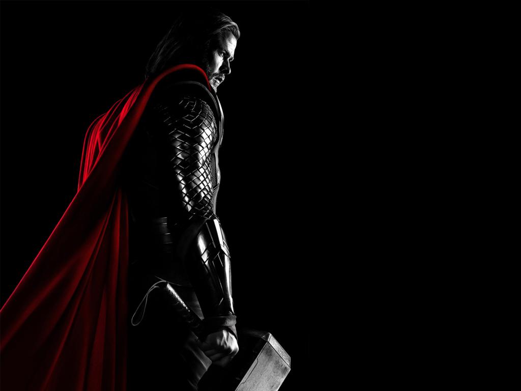 https://f.vividscreen.info/soft/34826d551d14a6ec499c81953b7edf05/Thor-Movie-2011-HD-1024x768.jpg