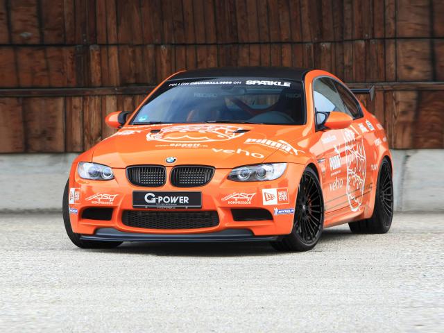 BMW Recaro Tuning para Sony Ericsson XPERIA X8