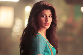Jacqueline Fernandez Wallpaper for Android, iPhone and iPad