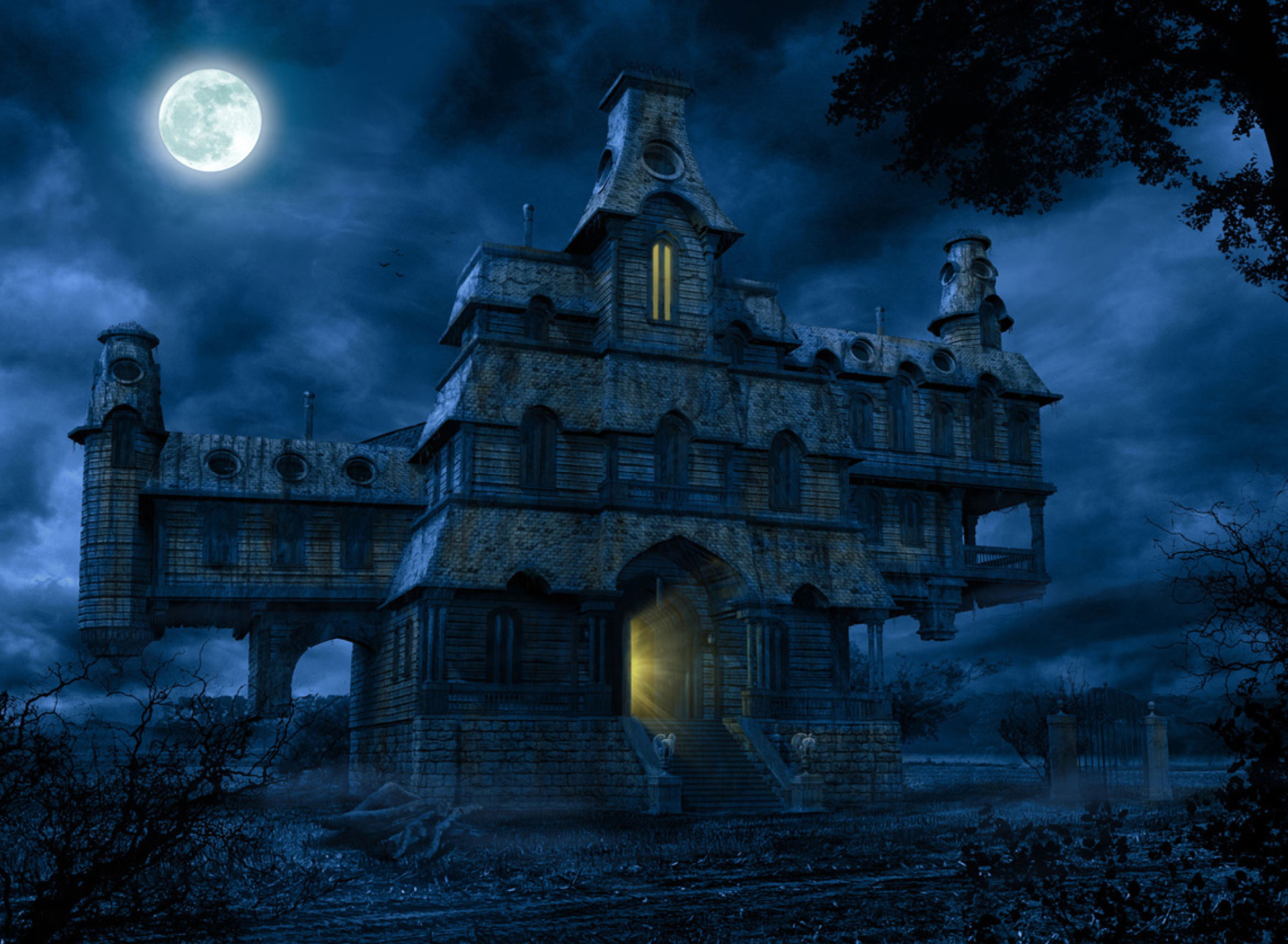 the haunted house Denver's largest haunted house, the 13th floor this halloween season, explore the legend of the 13th floor at one of the most horrifying haunted house experiences ever, the 13th floor haunted house.