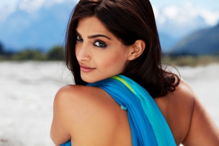 Sonam Kapoor sfondi gratuiti per cellulari Android, iPhone, iPad e desktop