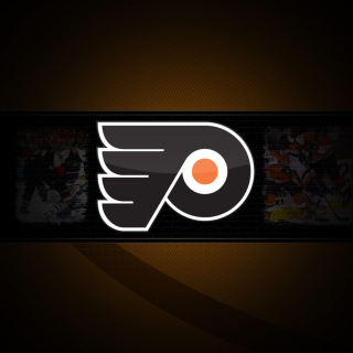 Philadelphia Flyers sfondi gratuiti per iPad mini