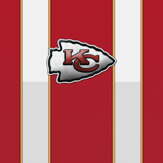 Free Kansas City Chiefs NFL Picture for LG KP105