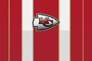 Kansas City Chiefs NFL Background for Android, iPhone and iPad