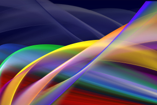 Abstract Stripes sfondi gratuiti per Android 720x1280