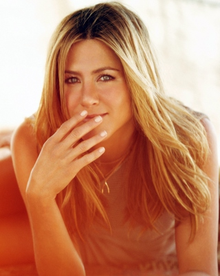 Jennifer Aniston sfondi gratuiti per iPhone 6 Plus