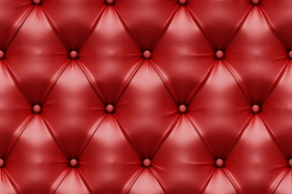 Luxury Leather Wallpaper for Android, iPhone and iPad
