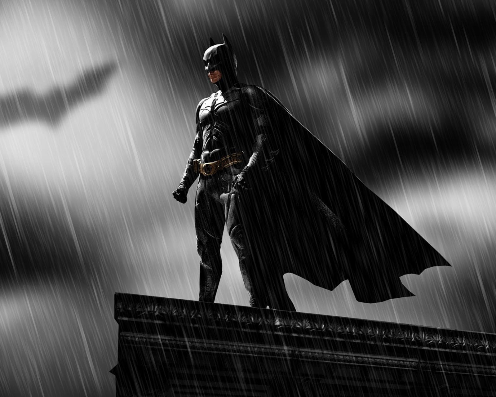 Этому городу нужен герой картинки