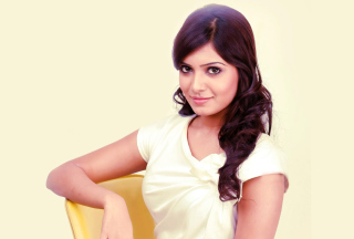Samantha Ruth Prabhu Background for Android, iPhone and iPad