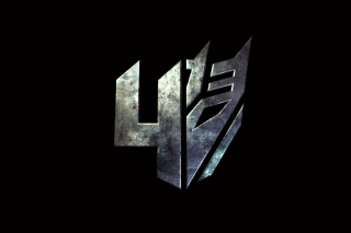 Transformers 4: Age of Extinction Background for Android, iPhone and iPad