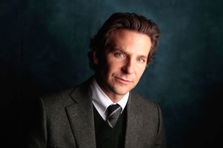 Free Bradley Cooper Picture for Android, iPhone and iPad
