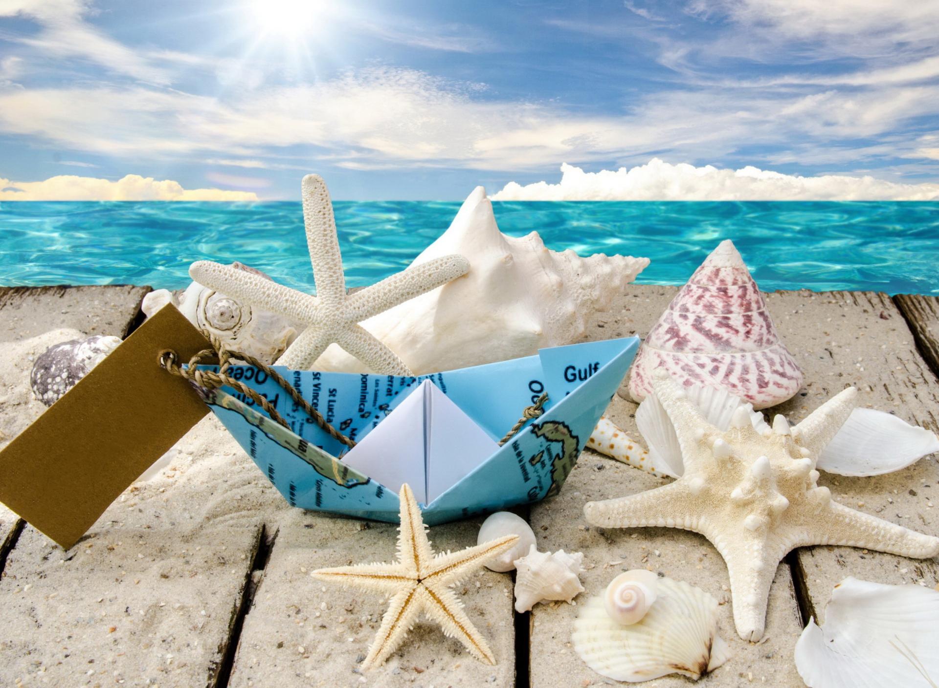 картинки на стол отпуск мобилографии анализируется