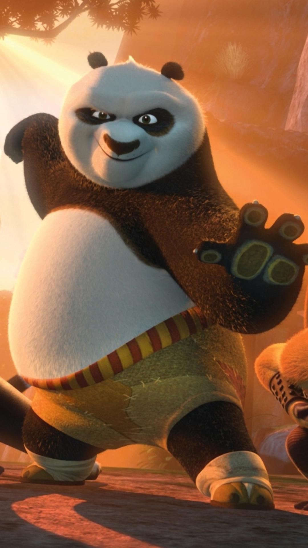 данном все картинки кунг-фу панда попасть