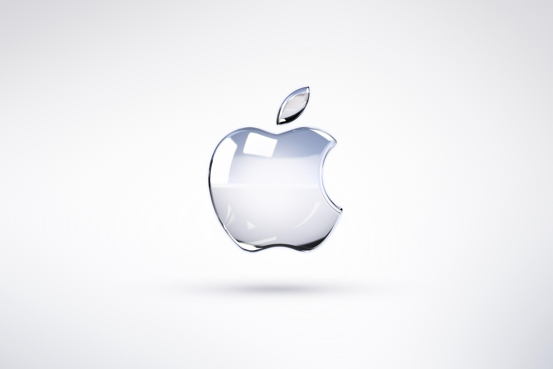 Смартфоны от Apple в рассрочку
