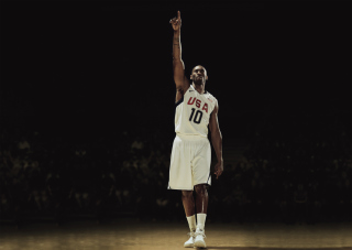 Free Kobe Bryant Picture for Android, iPhone and iPad