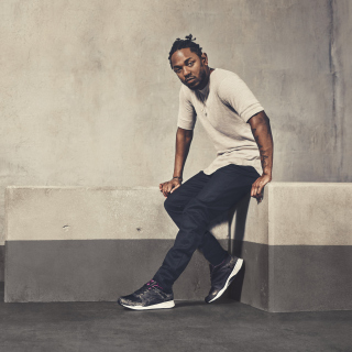 Free Kendrick Lamar, To Pimp A Butterfly Picture for iPad 3