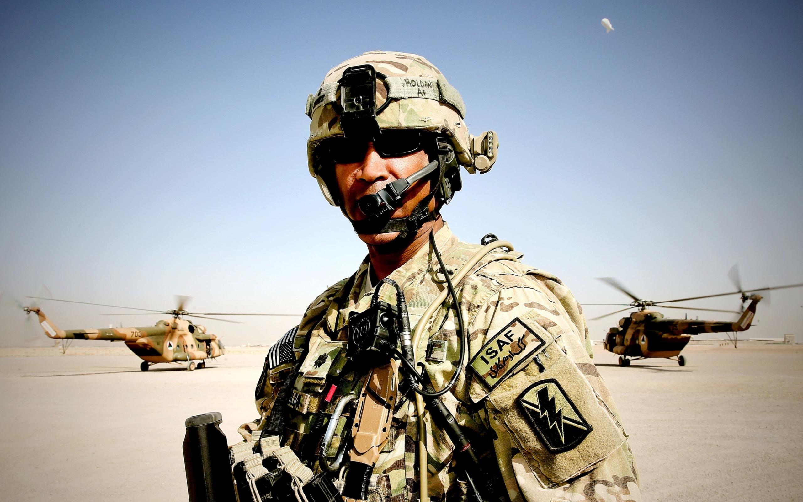 Картинки на армейскую тематику для парня