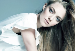 Amanda Seyfried 2013 sfondi gratuiti per cellulari Android, iPhone, iPad e desktop