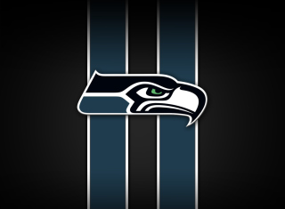 Seattle Seahawks Wallpaper for Android, iPhone and iPad