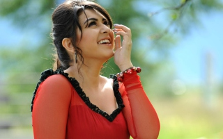 South Actress Hansika Motwani sfondi gratuiti per cellulari Android, iPhone, iPad e desktop
