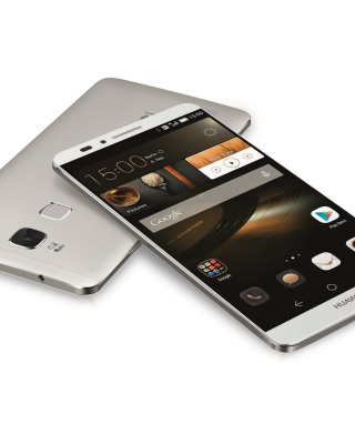Free Huawei Ascend Mate7 Picture for 640x960
