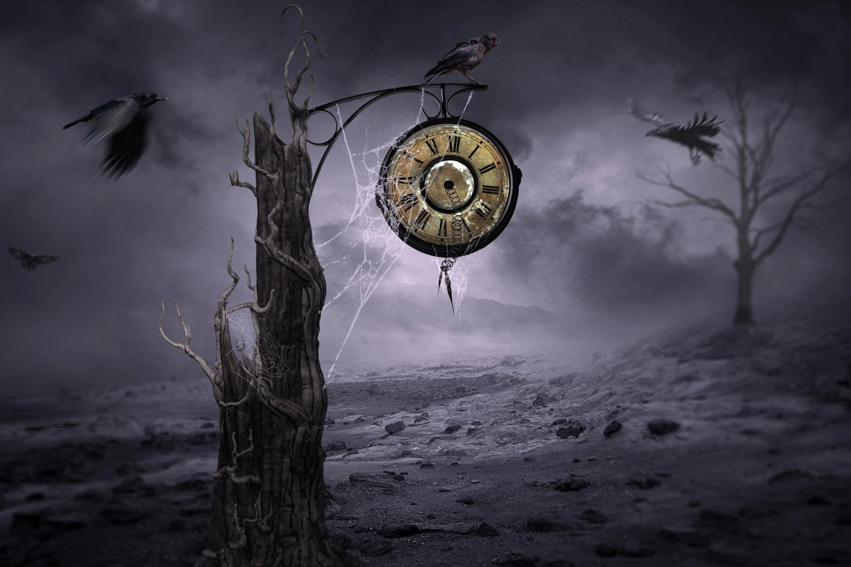 Картинки со смыслом мистические