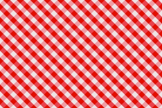 Free Italian Taverns Typical Tablecloth Picture for Android, iPhone and iPad