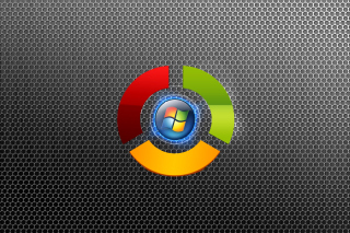 Windows and Chrome Picture for Android, iPhone and iPad