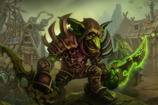 World of Warcraft Cataclysm papel de parede para celular para Fullscreen Desktop 800x600
