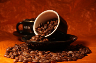 Free Kenyan coffee Picture for Android, iPhone and iPad