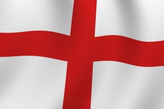 England Flag sfondi gratuiti per cellulari Android, iPhone, iPad e desktop