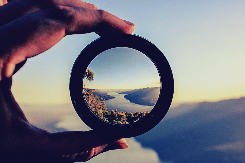 настройках взгляд на жизнь в картинках отобрали вузы