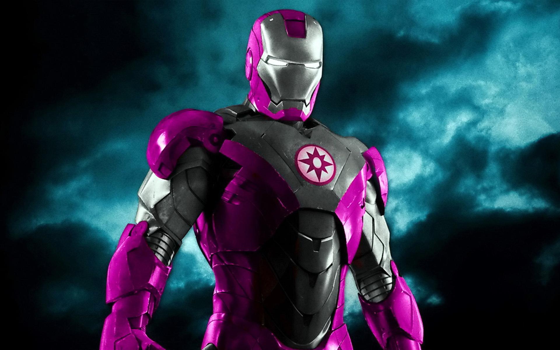 Descargar Iron Man 4 A2zp30: Fondos De Pantalla Gratis Para Widescreen
