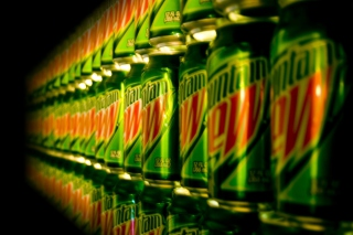 Mountain Dew sfondi gratuiti per cellulari Android, iPhone, iPad e desktop