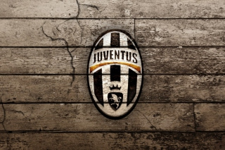 Juventus Picture for Android, iPhone and iPad