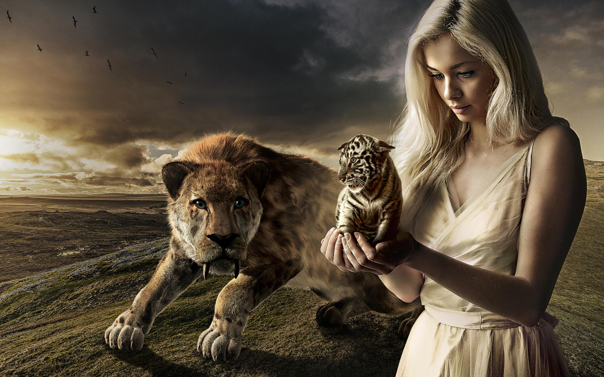 чувства пары фото для жены животных стен, как наверное