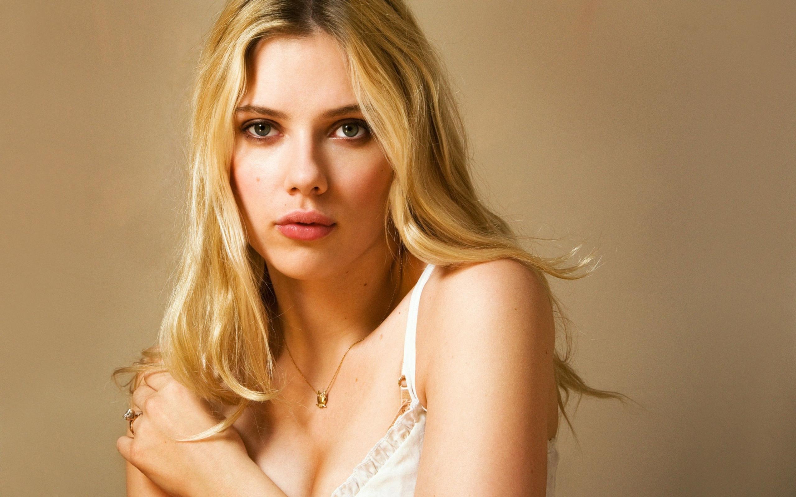 Фото зарубежных актрис имя на, секс хороши порно