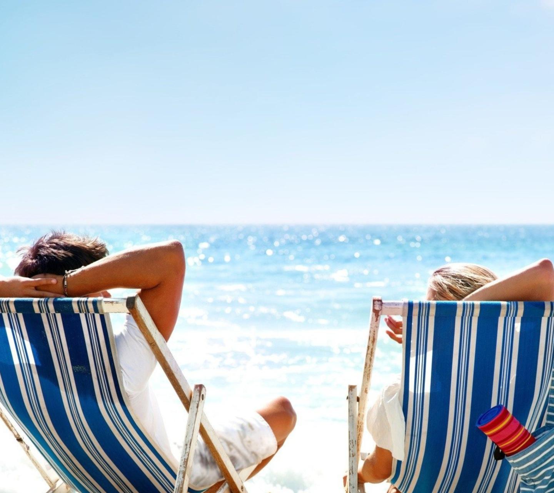 Картинки про крым отпуск