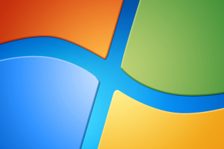 Windows Se7en sfondi gratuiti per cellulari Android, iPhone, iPad e desktop