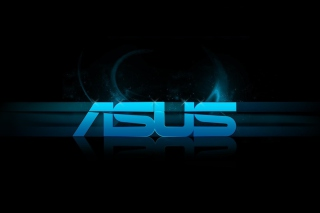 Asus - Best Notebook Vendor Wallpaper for Android, iPhone and iPad