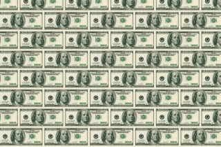 Money Money Money Picture for Android, iPhone and iPad