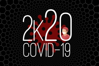 Coronavirus COVID 19 Pandemic 2020 Picture for Nokia X2-01