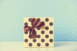 Gift Wrap sfondi gratuiti per cellulari Android, iPhone, iPad e desktop