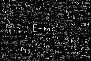 Energy Formula Picture for Widescreen Desktop PC 1920x1080 Full HD