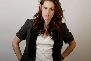 Free Kristen Picture for Android, iPhone and iPad