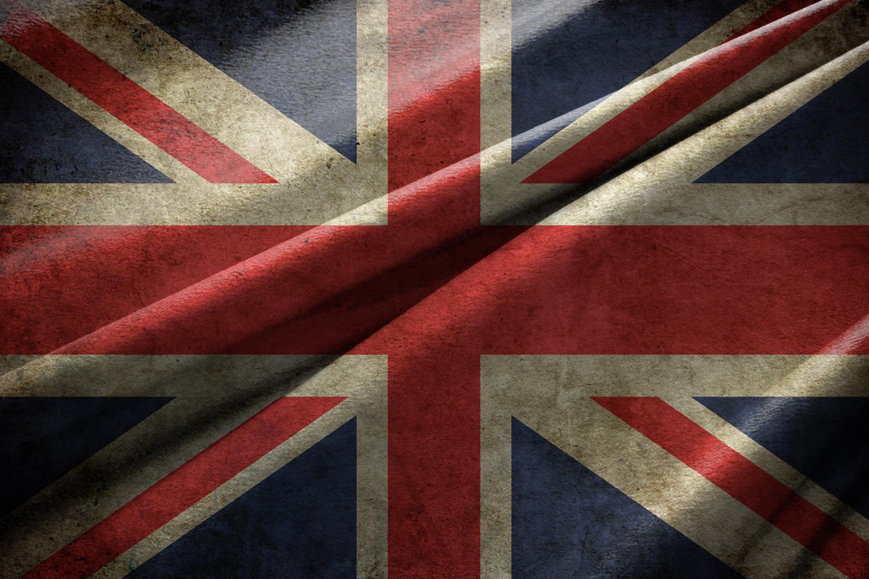 Картинки великобритания флаг, год