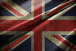 Union Jack Wallpaper for Xiaomi Mi 4